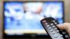 POSTUL TV din Rusia care A PIERDUT DREPTUL de a emite în Republica Moldova