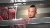 Unul dintre cei mai buni luptători KOK va colabora cu Asociaţia de profil din Moldova