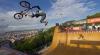 Cei mai buni biciclişti au impresionat publicul în proba de BMX Mini la X Games China