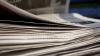 Revista presei internaţionale: Metoda inedită găsită de Guvernul chinez pentru a combate corupţia