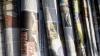 Ce teme abordează mass media de peste hotare citeşte în REVISTA PRESEI