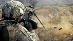 Moldoveanul care a făcut SCANDAL într-un hotel: Am confundat carabinierii cu soldaţii de pe front