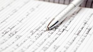 Sfaturile Juristului: Cum trebuie să procedezi atunci când vrei să depui o plângere la CEDO