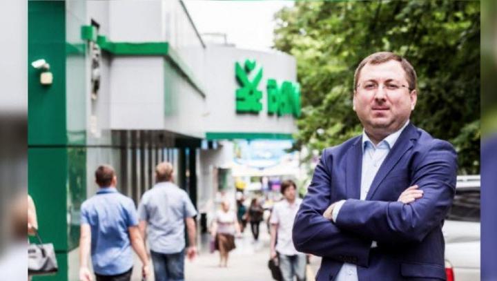 Un fost şef al BEM a ajuns la spital, după ce a auzit sentinţa Curţii de Apel Chişinău