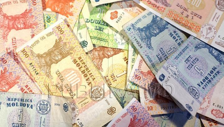 Facilicităţi pentru beneficiarii plăţilor sociale. Proiectul aprobat de deputaţi