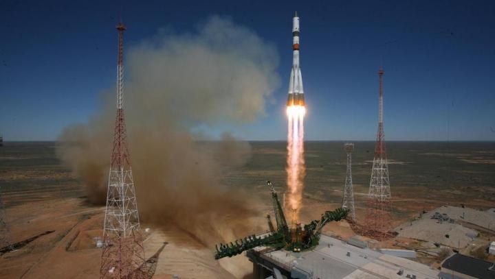 Va cădea pe 8 mai! Anunţul Agenţiei spaţiale ruse în legătură cu nava care s-a defectat în spaţiu