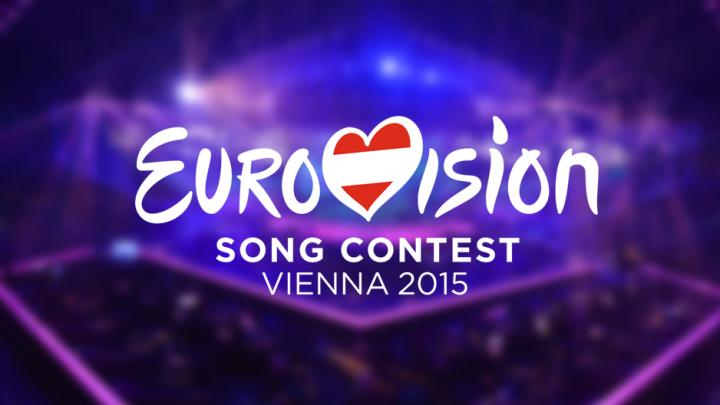 EUROVISION 2015: România s-a calificat în finala concursului! Vezi lista primilor ZECE FINALIȘTI