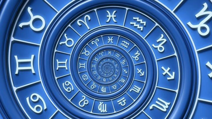 Horoscop 31 mai: Află ce ți-au rezervat astrele pentru ziua de duminică