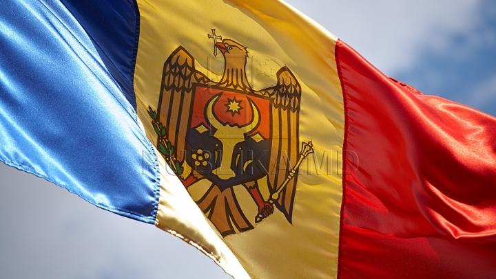 ZECE ambasadori ai Republicii Moldova au fost RECHEMAŢI. AFLĂ NUMELE LOR