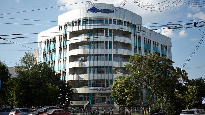 VESTE neaşteptată pentru studenţii de la ASEM. DECIZIA Ministerului Educaţiei