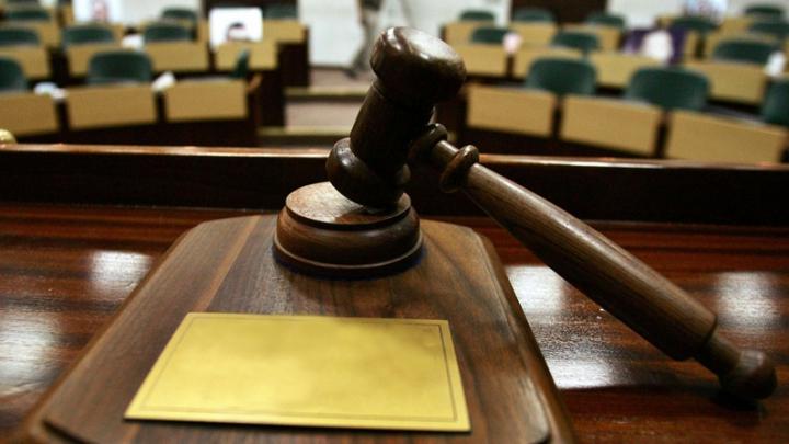 Decizia care i-a înfuriat pe procurori! Pedeapsa primită de fostul şef al Inspectoratului Fiscal Taraclia