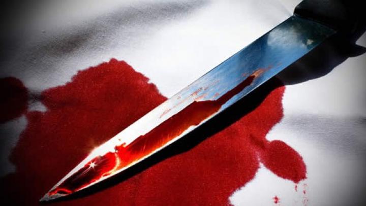 GROAZNIC: Doi adolescenți palestinieni au omorât cu sânge rece un soldat israelian