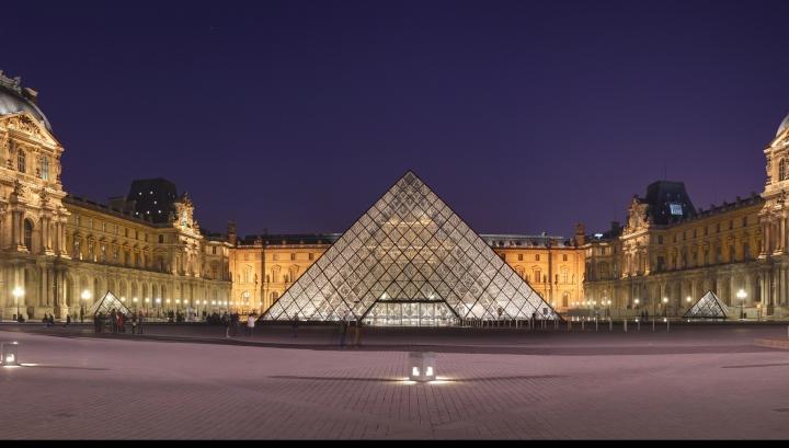 Astăzi este marcată ziua internaţională a muzeelor