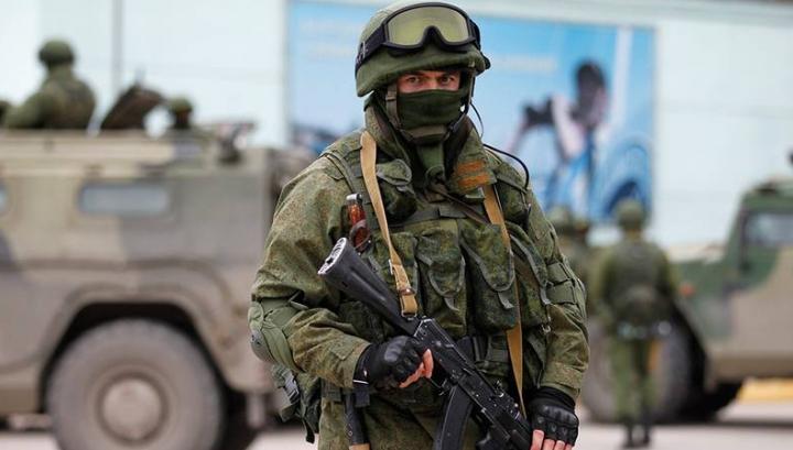 DEZVĂLUIRI DE LA SIS! Planurile periculoase ale teroristului din Donbas, reţinut la Chişinău