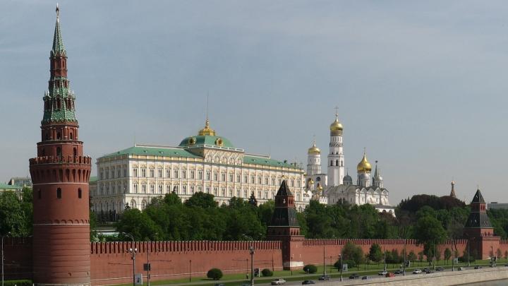 DECLARAŢIA Kremlinului după arestul a doi luptători de elită ruşi în Donbas