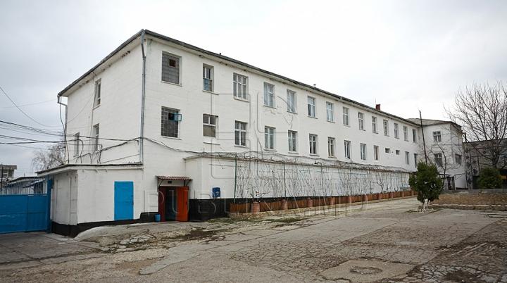 40 de minori din Penitenciarele numărul 10 și 13 au beneficiat de cursuri profesionale pentru reintegrare socială