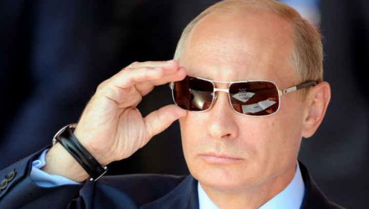 Fost agent KGB, despre probabilitatea ca PUTIN să provoace RĂZBOIUL: De frică, i se va scurge botoxul