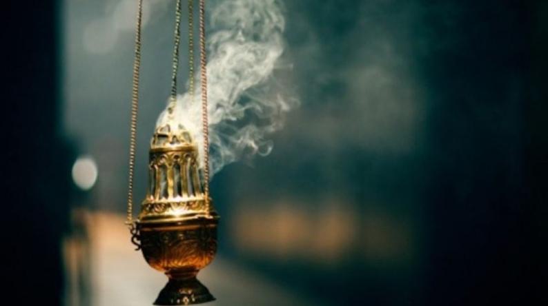 IMAGINI CUTREMURĂTOARE! Ritual de EXORCIZARE filmat în regiunea