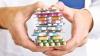 Medicamente şi produse cosmetice, RETRASE de pe piaţă! Ce s-a depistat în mai multe farmacii