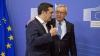 Negocierile continuă. Primele declarații ale premierului grec după summit-ul de la Bruxelles