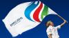 Premii MARI şi MOTIVANTE pentru moldovenii care vor aduce medalii de la Jocurile Europene de la Baku