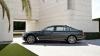 PREMIERĂ MONDIALĂ! Autostrada.md arată primele imagini şi prezentarea live a noului BMW seria 7