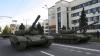 Lupte sângeroase în Ucraina. Șase soldați au murit în ultimele 24 de ore