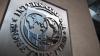 Misiunea Fondului Monetar Internațional și-a anulat vizita în Republica Moldova