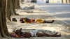 Canicula EXTREMĂ face victime în Pakistan. Sute de oameni au murit