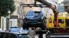 Tânărul care a intrat cu maşina în mulţime, într-un oraş din Austria, nu a avut intenţii teroriste