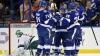 Tampa Bay Lightning a învins Chicago Blackhawks şi a preluat conducerea în finala Cupei Stanley