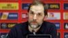 Thomas Tuchel l-a înlocuit pe Jurgen Klopp şi are planuri mari la Borussia Dortmund