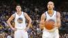 Golden State Warriors a revenit în Oakland după ce a cucerit titlul de campioană
