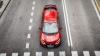 Honda a publicat imagini și informații despre hot-hatch-ul Civic Type R din noua generație