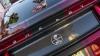 Shelby American prezintă o nouă BESTIE. Maşina e construită pe baza unui Mustang GT (FOTO)