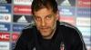 Slaven Bilic este noul antrenor al formaţiei engleze West Ham United