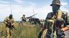 Ucraina: Doneţkul a fost atacat toată noaptea de rebeli cu tancuri, tunuri şi mortiere