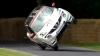 RECORD MONDIAL! Nissan Juke Nismo RS este cea mai rapidă maşină pe două roţi