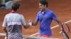 ELIMINAT de prietenul său. Roger Federer şi-a încheiat ascensiunea de la Roland Garros
