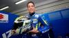 Spaniolul Aleix Espargaro va pleca din pole position în Marele Premiu al Cataloniei
