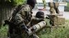 Acordul de la Minsk, încălcat! Luptelele crâncene au reizbucnit în estul Ucrainei (VIDEO)
