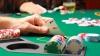 PERCHEZIŢII la zeci de cazinouri din ţară. CEA MAI GRAVĂ abatere, la un local din sectorul Botanica