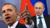 Occidentul, LA UN PAS să instituie noi sancţiuni contra Rusiei