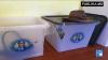 Alegerile din satul Topala, unde a avut bătaia în secția de votare, vor fi anunțate NULE