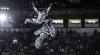 Spectacol SENZAȚIONAL la Mondialul de X-Fighters. Cele mai reușite trucuri în aer cu motocicleta