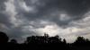 Ploaia torenţială A PROVOCAT DISTRUGERI masive în Comrat. În alte raioane se înlătură consecinţele