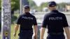 Alegeri locale 2015: Circa 200 de încălcări au fost înregistrate de polițiști în campania electorală