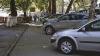 PARCARE CU BUCLUC. Șoferii primesc AMENZI din cauza neînțelegerilor dintre polițiști și autorități
