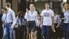 BACALAUREAT 2015: Cât de complicat li s-a părut primul examen și ce perle au scris absolvenții
