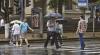 Nu uitaţi umbrelele! Meteorologii prognozează ploi slabe, de scurtă durată
